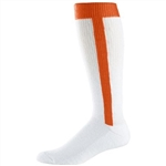 Augusta Baseball Stirrup Socks
