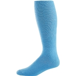 Augusta Sportswear Athletic Socks