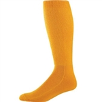 Augusta Wicking Athletic Socks