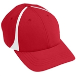 Augusta Youth Flexfit Zone Cap