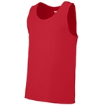 Augusta Youth Training Tank
