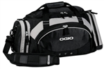 Ogio All Terrain Duffel