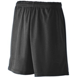Augusta Mini Mesh League Short