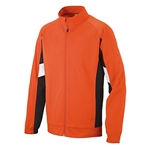 Augusta Style 7722 Tour De Force Jacket