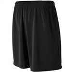 Augusta Wicking Mesh Athletic Short