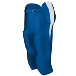 Augusta Youth Kick Off Integrated Football Pant