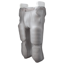 Augusta Youth Interceptor Pant