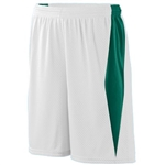 Augusta Style 9736 Youth Top Score Short