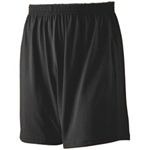 Augusta Jersey Knit Shorts
