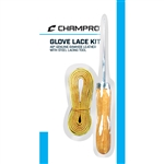 Champro Wood Handle- Glove Relacing Kit- SINGLE