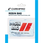 Champro Rosin Bag - One Blister Pack