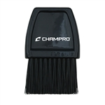 Champro Plastic Umpire Brush