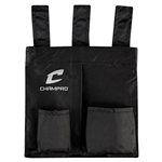 Champro Umpire Ball Bag