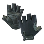 Champro Padded Catcher's Gloves