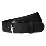 Athletic Stretch Belt