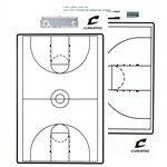 "Champro Basketball Coach Board 10"" x 16"""