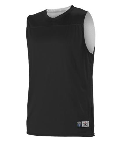 Alleson Blank Reversible NBA Jersey  1aa243e544ea