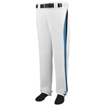 Augusta Youth Line Drive Baseball/Softball Pant - Closeout Item