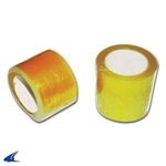 Champro Super Strong Mat Tape