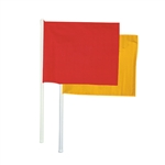Champro Linesman Flags