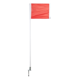 Champro Deluxe Official Corner Flags