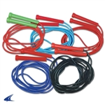 Champro Speed Rope