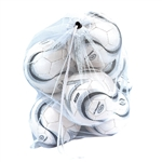 Champro Mesh Ball/ Laundry Bag