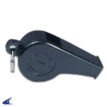 Champro Medium Plastic Whistle