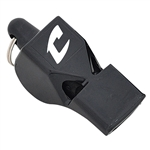 Champro Medium Noise Cutter Whistle
