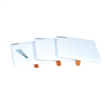 "Champro 14""x1"" Nylon Base Set"