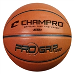 Champro ProGrip 3000 High Performance Composite Basketball