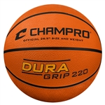 Champro DURA-GRIP 220 BASKETBALL - WOMEN'S 28.5