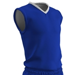 Champro Clutch Dri-Gear Reversible Basketball Jersey