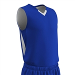 Champro Youth Pivot Reversible Basketball Jersey