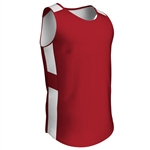 Champro Crossover Reversible Jersey