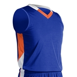 Champro Rebel Basketball Jersey