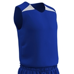 Champro BBJ4 Pro-Plus Reversible Basketball Jersey