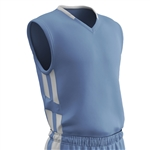 Champro Adult Muscle Jersey