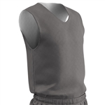 Champro Polyester Reversible Basketball Jersey - Adult