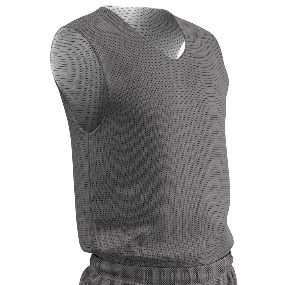 6feb2fa354e Champro Polyester Tricot Reversible Basketball Jersey | Champro ...