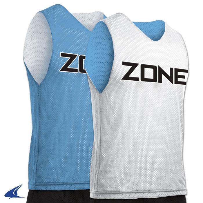 2e61423edd0a Champro Tricot Basketball Combo Jersey and Shorts - Custom 1 Color Print
