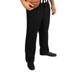 Champro Ref Basketball Official's Pant