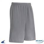 Champro Clutch Z-Cloth Dri-Gear® Short