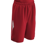 Champro Pivot Revesible Basketball Short