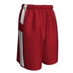 Champro Crossover Reversible Short