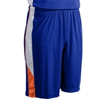 Champro Rebel Basketball Short