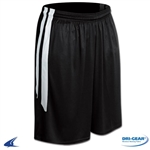 Champro Dri-Gear Muscle Basketball Short