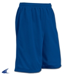 "Champro Diesel Polyester Tricot Short With liner 9"" Inseam"