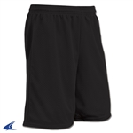 Champro Diesel 7 Polyster Tricot Short With Liner