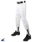 Champro BP1Y Performance Pull-Up Youth Baseball Pant